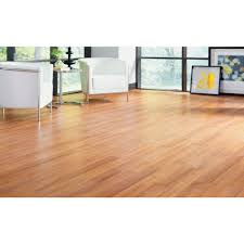 floor cozy trafficmaster laminate flooring for your home decor trafficmaster laminate flooring laminate flooring home depot laminate plank flooring