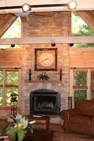 Gas And Electric Fireplaces by Pros U0026 Cons Of Gas Electric And Wood Burning Fireplaces The