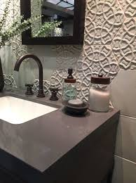 kitchen bathroom ideas biggest kitchen bath trends to carry you into 2018 bath