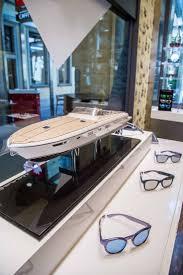 best 25 open yachts ideas on pinterest super yachts riva boat