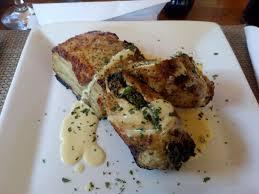 cuisine pez ask uruguay you been to el gran pez restaurant in el