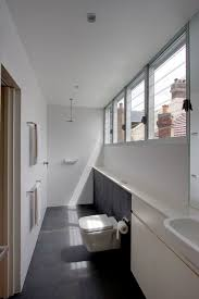 Narrow Bathroom Design Narrow Bathroom Designs That Everyone Need To See