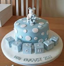 baby shower boy cakes boy baby bum cake baby shower cakes boys cake and