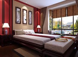 Oversized Bedroom Furniture Ultrabed Selectabed