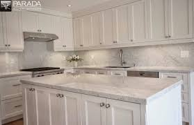kitchen backsplash height saver ta area granite countertops