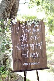 wedding sign sayings diy wedding signs wooden daveyard 07107ef271f2