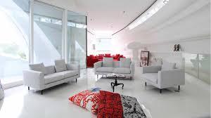 futuristic interior design zynya 2013 cozy living room loversiq