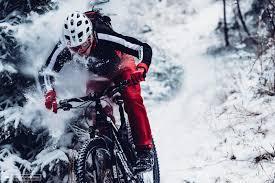 mtb winter jacket winter is here pinkbike
