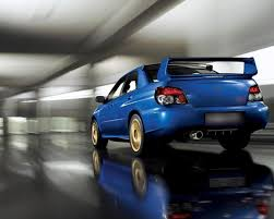 subaru wrx offroad wallpapers subaru impreza wrx android apps on google play