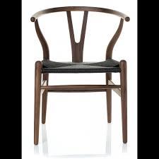 British Flag Furniture 25 Best by Hans Wegner Style Designer Furniture Swiveluk Com
