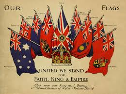 British Flag Ww1 British Flag Ww1 Images