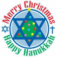happy hanukkah signs hanukkah feast of miracles 2016