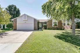 far west wichita homes for sale real estate wichita ks far west wichita homes for sale real estate wichita ks homes com