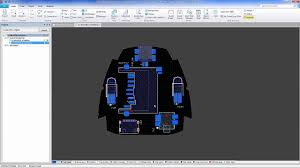 solidworks pcb connector demo youtube