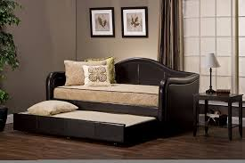 daybeds with trundle stratus twin daybed and trundle brown faux bedroom daybed trundle beds with cheap daybeds with trundle for bedroom ideas