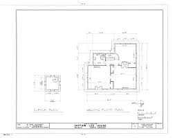 new england barn accessories inside cupola design plans corglife