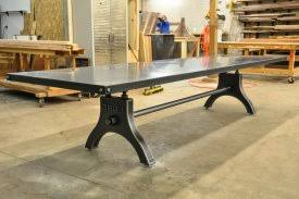5 foot conference table 1 pre owned 12 foot espresso conference table 599 12 foot