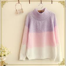 pink clothing ebay bonbonbunny