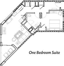 in suite floor plans 22 by grand vacations hotel in myrtle south