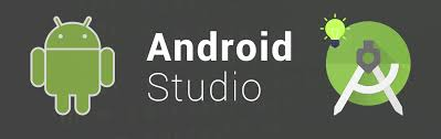 android stuido android studio tips and tricks codeflügel gmbh