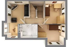 floor plan for my house fascinating plans for my house photos best idea home design