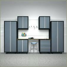 Bedroom Storage Cabinets With Doors Overhead Storage Cabinets Bedroom Storage Cabinets With Drawers