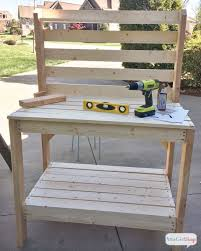 Patio Buffet Table Best 25 Outdoor Buffet Tables Ideas On Pinterest Amazing Food