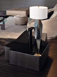 10 modern coffee tables by minotti 10 modern coffee tables www bocadolobo com coffeetable centertable livingroom