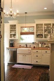 cottage kitchen design ideas cottage kitchen ideas cottage kitchen design ideas