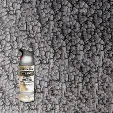 rust oleum universal 12 oz all surface forged hammered antique