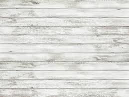 Interior Texture Wood Texture Black And White Seamless Interior D Walls