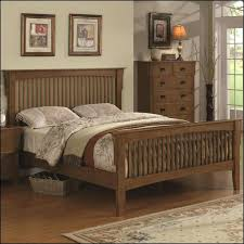 queen metal bed frame headboard footboard full size of queen only