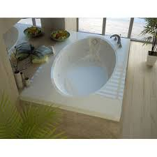 Jetted Whirlpool Drop In Bathtubs Bathtubs The Home Depot Best 25 Jetted Bathtub Ideas On Pinterest 2 Person Bathtub
