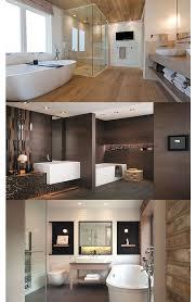 design my own bathroom 254 best bathroom images on bathroom bathroom ideas and