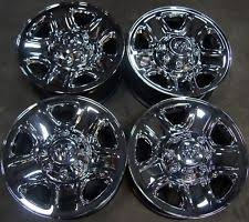 98 dodge ram lug pattern dodge ram 2500 oem wheels ebay