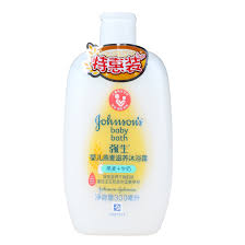 buy johnson 39 s baby oats nourish shower gel 300 ml baby milk buy johnson 39 s baby oats nourish shower gel 300 ml baby milk oat milk bath moisturizing in cheap price on m alibaba com
