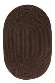 Outdoor Braided Rugs Sale by Outdoor Rugs Super Area Rugs