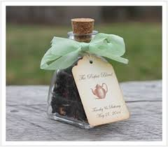 Downton Favors by 12 Best Vermont Wedding Favors Images On Vermont