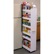 corner kitchen pantry cabinet dimensions food walmart