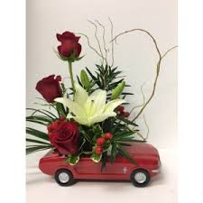 flowers for him gifts for him design works flowers local florist rochester mi