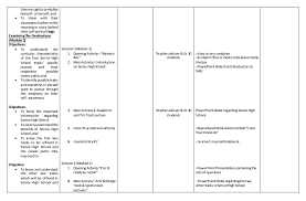 sample career action plan best 25 personal development plan
