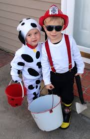 Best 20 Diy Fireman Costumes Ideas On Pinterest Brother