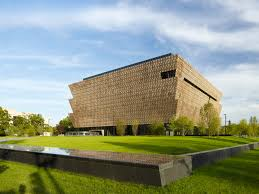 image files for media use national museum of african american
