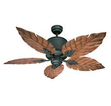 Outdoor Fans With Lights by Fans Lighting Fixtures Progressive Lighting
