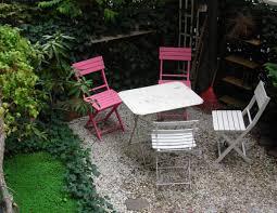 start your garden with visualization toronto star
