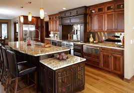 Showplace Cabinets Sioux Falls Sd Showplace Wood Usa Kitchens And Baths Manufacturer