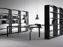 Sectional Bookcase The Modern Chiave Di Volta Sectional Bookcase