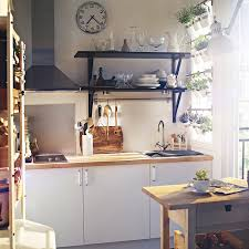 etagere murale cuisine ikea etagere murale cuisine ikea simple dco etagere en metal pas cher