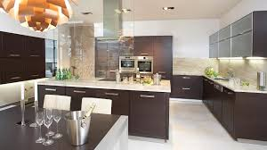 Kitchen Set Design For Apartment Kitchen Inovative Full Kitchen Set Ideas Cool Pendant Lamp Decor