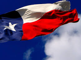 Texas Under Spain Flag Texas Independence Day In 2018 2019 When Where Why How Is